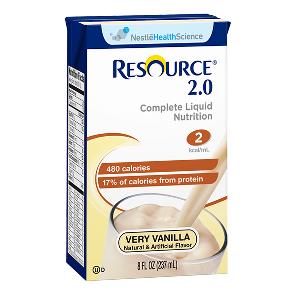 Resource® 2.0