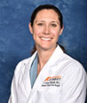 Catherine (Lindsay) McKnight, MD