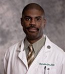 Christopher Jones, MD
