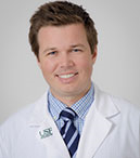Thomas Herron, MD