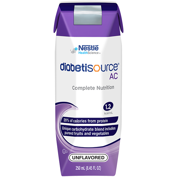 Diabetisource® AC