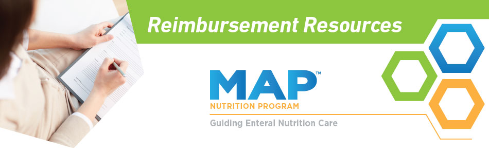 Reimbursement Resources